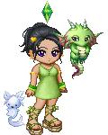 Lifeless Dollie's avatar