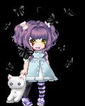 AzuAzu-Ha-ChaCha's avatar