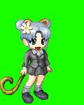 Mrs. Vash the Stampede's avatar
