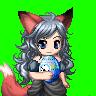 snowbunni22's avatar