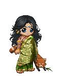 cinderella_sleeper's avatar