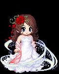 misty244's avatar