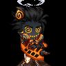 Kapooki's avatar