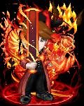 Exor Omega's avatar