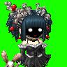 Llama_bean's avatar