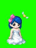 GodRocksAllTheTime's avatar