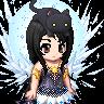 xlonely_tearsx's avatar