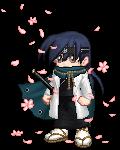 Neji Hyuga # 1's avatar