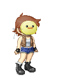 Aerlynn's avatar