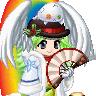 SaphireKONKON's avatar