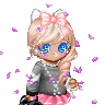 iareJessyx's avatar