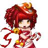 Hotaru-Tan's avatar