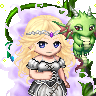 Draelle's avatar