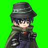 Razorsaw's avatar