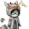 loserdorkpunk's avatar