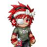 Phantom_Daisuke's avatar