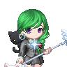 Kawaii Suzu-Chan's avatar