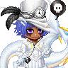 Kecharitomene's avatar