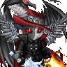 sir llama's avatar