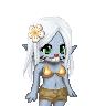 eunice-daniel-92's avatar