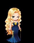 utau a's avatar