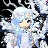 Talithla's avatar