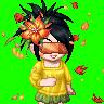 miss0279's avatar