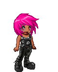 cosmic_brownies1992's avatar