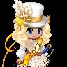 agentblonde1530's avatar