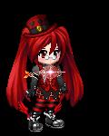 Ayame Akiyamas's avatar