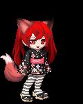 Feaji's avatar