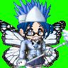 Jesikat's avatar
