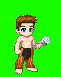 Alphonselric's avatar