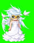 Angelz_Destiny's avatar