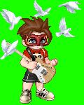 cool_bryan_Rox's avatar