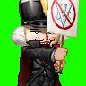 rking's avatar