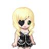 fashionista_333's avatar
