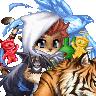 Xanatos Forever's avatar
