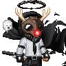 i_EaT_NiNjAs's avatar