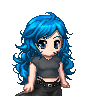 Aqua_Blue_Water_Drop's avatar