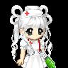 bandaidd's avatar