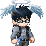 God With Us's avatar