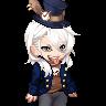 BlueAngelOfHope's avatar