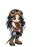Meena Mii's avatar