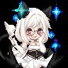 Kinky Fantasies's avatar