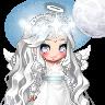 Chosu-san's avatar