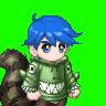 radical yuseke's avatar