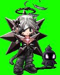 Zikyo's avatar