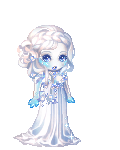 Mosdras's avatar