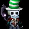 The Millenium Walken's avatar